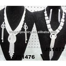 East Indian Wedding Jewelry East Indian Wedding Jewelry Suppliers
