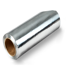 Vàng hiệu suất cao aluminum foil <span class=keywords><strong>15</strong></span> micron
