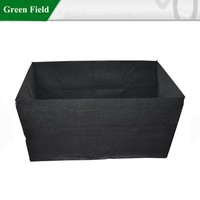 Gardener Raised Bed bulk container liner bag