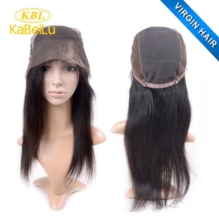 כולם חדשים במפעל סין KBL טרול פאה לבובות, נערה אמריקנית פאות בובת bjd, שיער OF-73
