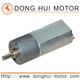 12 volt dc bevel gear motor motor low rpm planetary gearbox with ce RoHs