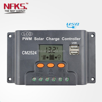 solar charge controller circuit diagram lifepo4 wind jpg 350x350 jpg solar charge controller circuit diagram lifepo4 wind solar hybrid 350 x 350