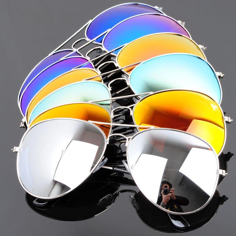 810699a7483bbc ray ban aviator eyewish