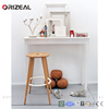 Cheapest Price High Quality Bar stool Custom Solid Wood Round Counter bar chair Save money