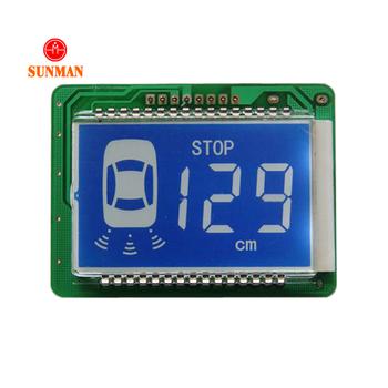 Custom Segment Graphic Tft Transmissive Lcd Micro Display - Buy  Transmissive Lcd Micro Display,Tft Transmissive Lcd Micro Display,Graphic  Tft