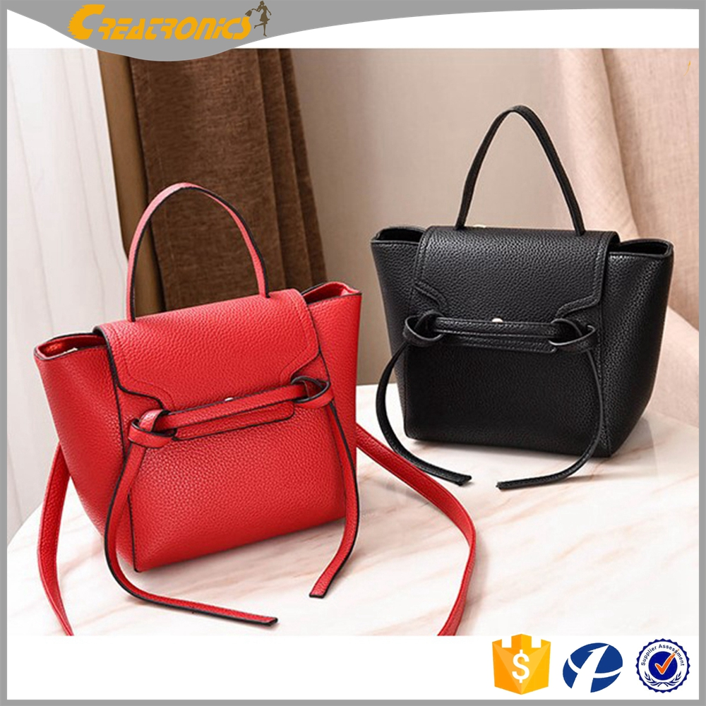 5e3ad8f05a China Handbags Yiwu