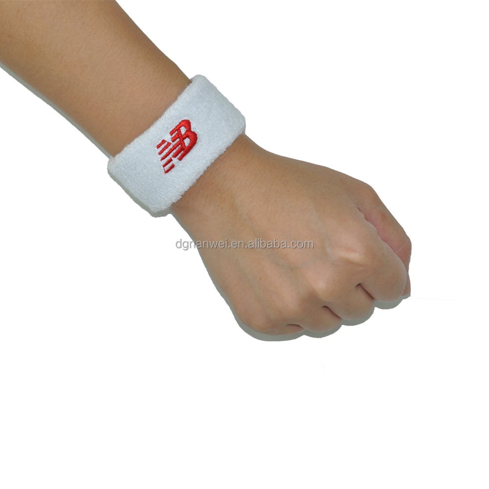 Welcome to Wrisbandcentral.com, your single online resource for custom  wristbands, custom embroidered sweatbands and printed apparel for athletes,  ...