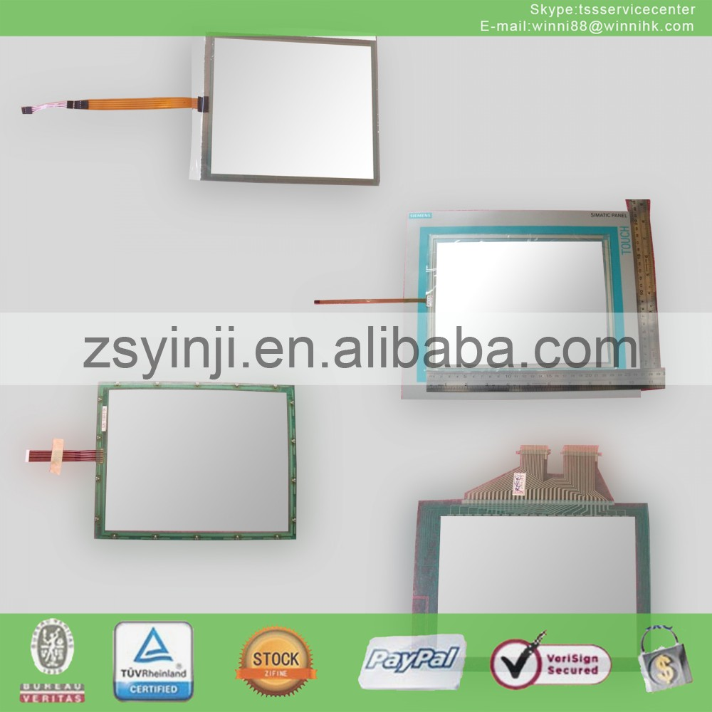 Touch Screen AMT 2838 0283900B 1071.0043 A091100060