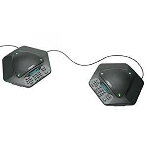 ClearOne MAXAttach Conference Phone - 910-158-500-02