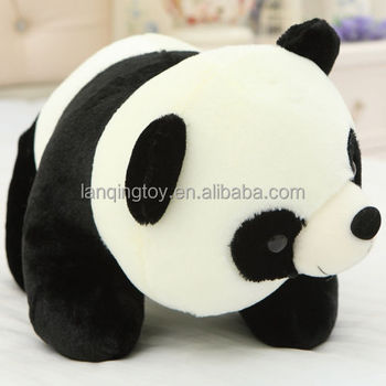 Stuffed Animal Giant Panda Plush Toy