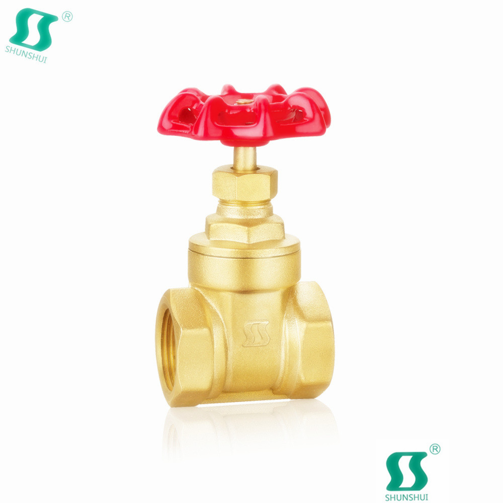 Post valve post valve suppliers and manufacturers at alibaba buycottarizona Choice Image