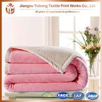 100% Cotton Down Comforter, Cheap Duvet Quilt, Luxury Twin Bedding