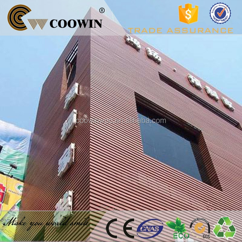 Acoustic Plastic Panels  Acoustic Plastic Panels Suppliers and  Manufacturers at Alibaba comAcoustic Plastic Panels  Acoustic Plastic Panels Suppliers and  . Exterior Soundproofing Panels. Home Design Ideas