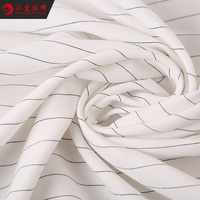 C50 Natural Eco-Friendly 19 Colours 170Gsm 1% Polyester 99% Tencel Fiber For Bedding Set