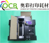 R230 textile printer For Epson R230 Printer Multifunction Digital Flabed Printer