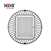 100W UFO led high bay light 120W 150W high bay led light
