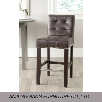 Modern bar stool high chair bar table and chair used GQ 109Modern Bar Stool High Chair Bar Table And Chair Used Gq 109   Buy  . Modern Bar Tables And Chairs. Home Design Ideas