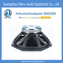 15 inch <span class=keywords><strong>akustik</strong></span> profesional <span class=keywords><strong>speaker</strong></span> <span class=keywords><strong>speaker</strong></span> konser outdoor kuat
