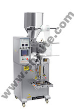 New Coffee Powder Packing Machine