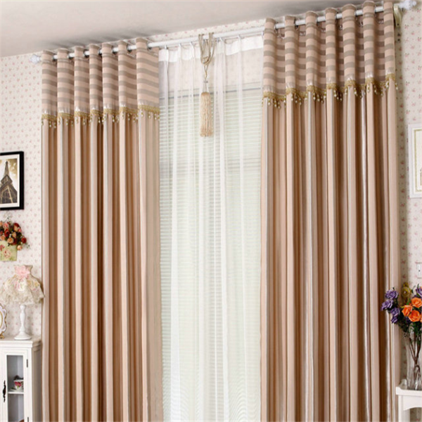 Custom made curtains online singapore curtain for Custom made draperies online