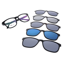 b04ca66368 Sunglasses Magnetic Wholesale