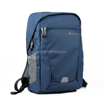 Besnfoto Waterproof Lightweight Camera Backpack Bn-2015 For Dslr ...