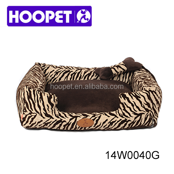 Pet grooming products dog beds for dogs & cats dog bed uk paris