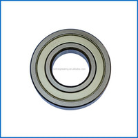 China supplier deep groove ball bearing game 6312 companies looking for distributers