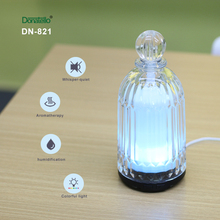Electrical Scent Essential Oil Warmer Aroma Fragrance Diffuser Lamp light diffuser