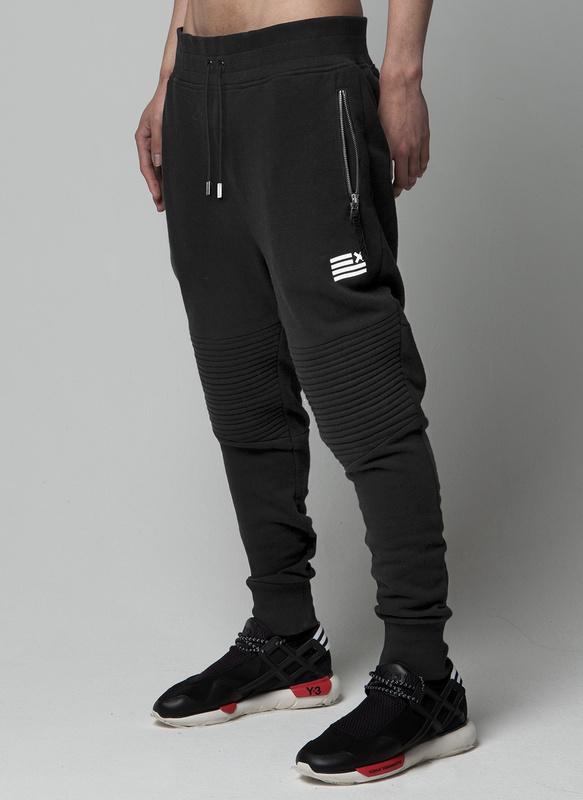 Separato quagga Caroline  adidas slim track pants men,cheap f50 adizero > OFF62% Free shipping!