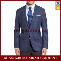 custom suit for man online of new stylish