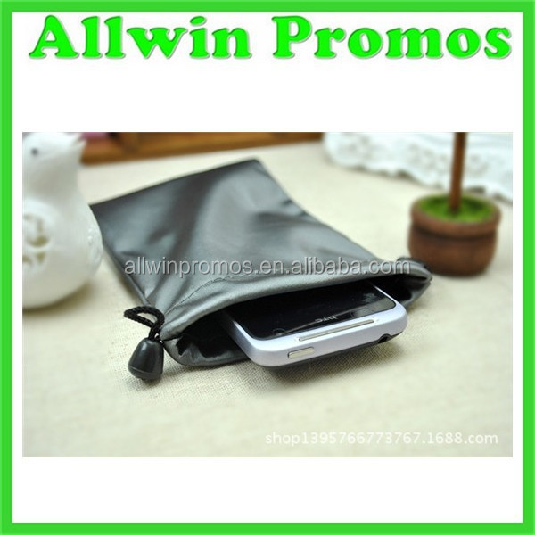 Wholesale Waterproof Mobile Phone Pouch
