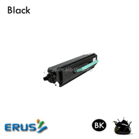 For Lexmark E250d E350d E352d E250 E350 E352 Toner Cartridge OE250A11E