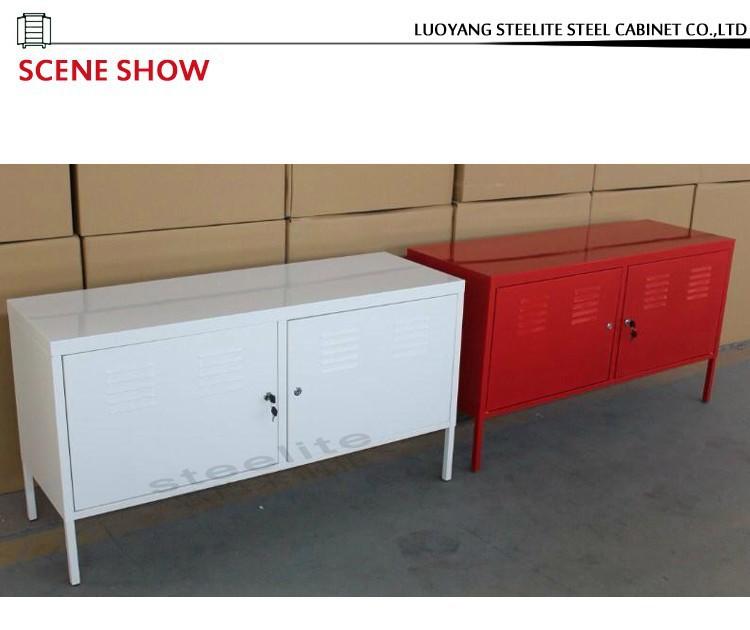 Led Tv Cabinet/modern Design Furniture Tv Cabinet - Buy Modern ...