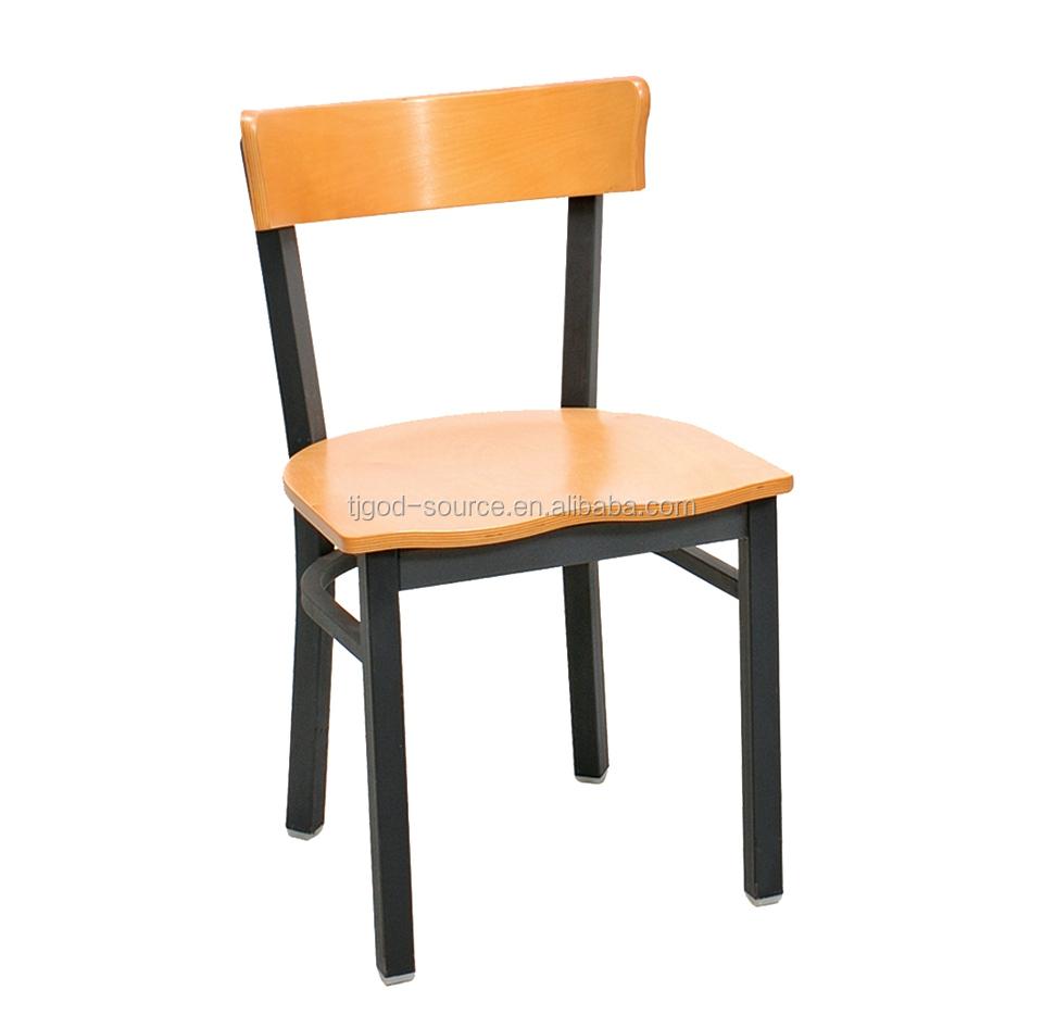Cat Logo De Fabricantes De Asiento De Paja De Silla De Madera De  # Muebles Con Pajilla