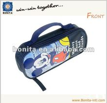 New Design Pencil Bags, very cheap for promotion
