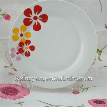 painted plate designsfloral china platesinexpensive china plates  sc 1 st  Alibaba & Painted Plate DesignsFloral China PlatesInexpensive China Plates ...