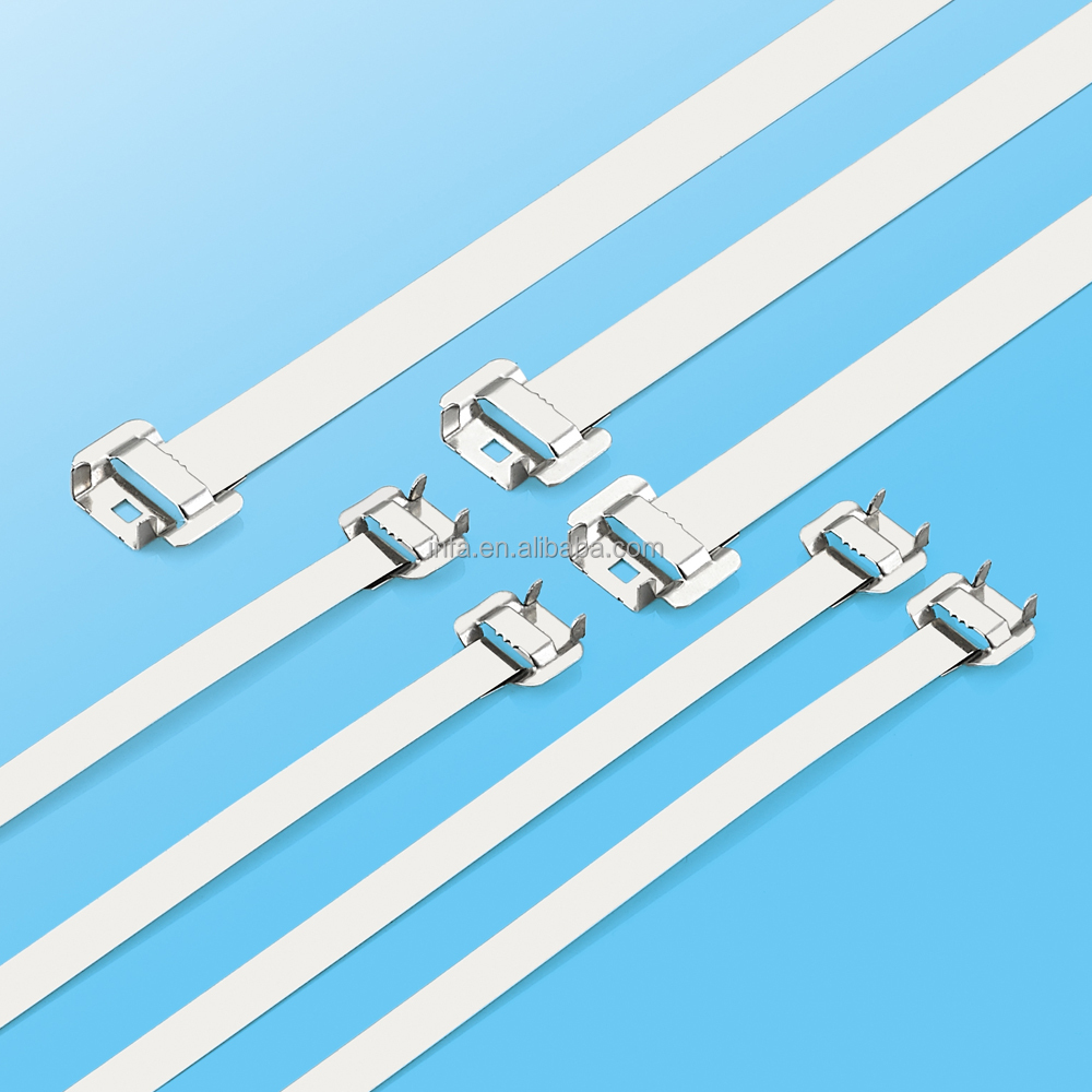 Detectable Cable Ties, Detectable Cable Ties Suppliers and ...