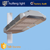 customizable cob/smd 180W ip65 outdoor led light modules