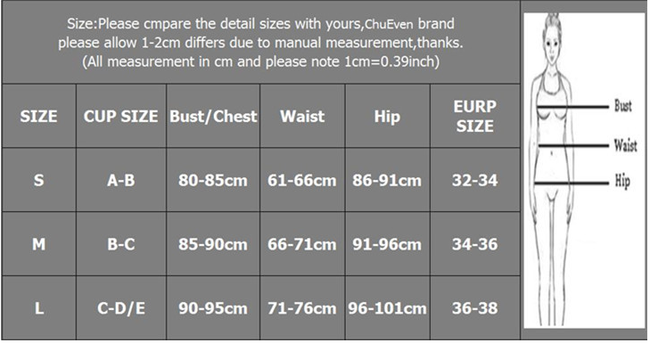 2019 High Quality Custom V-shaped Steel Plate Leopard High Cut Design Swimsuit