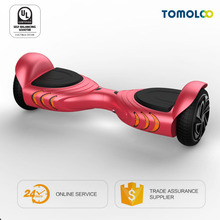 New Two Wheels hover board Self Balancing Electric Scooter Hoverboard