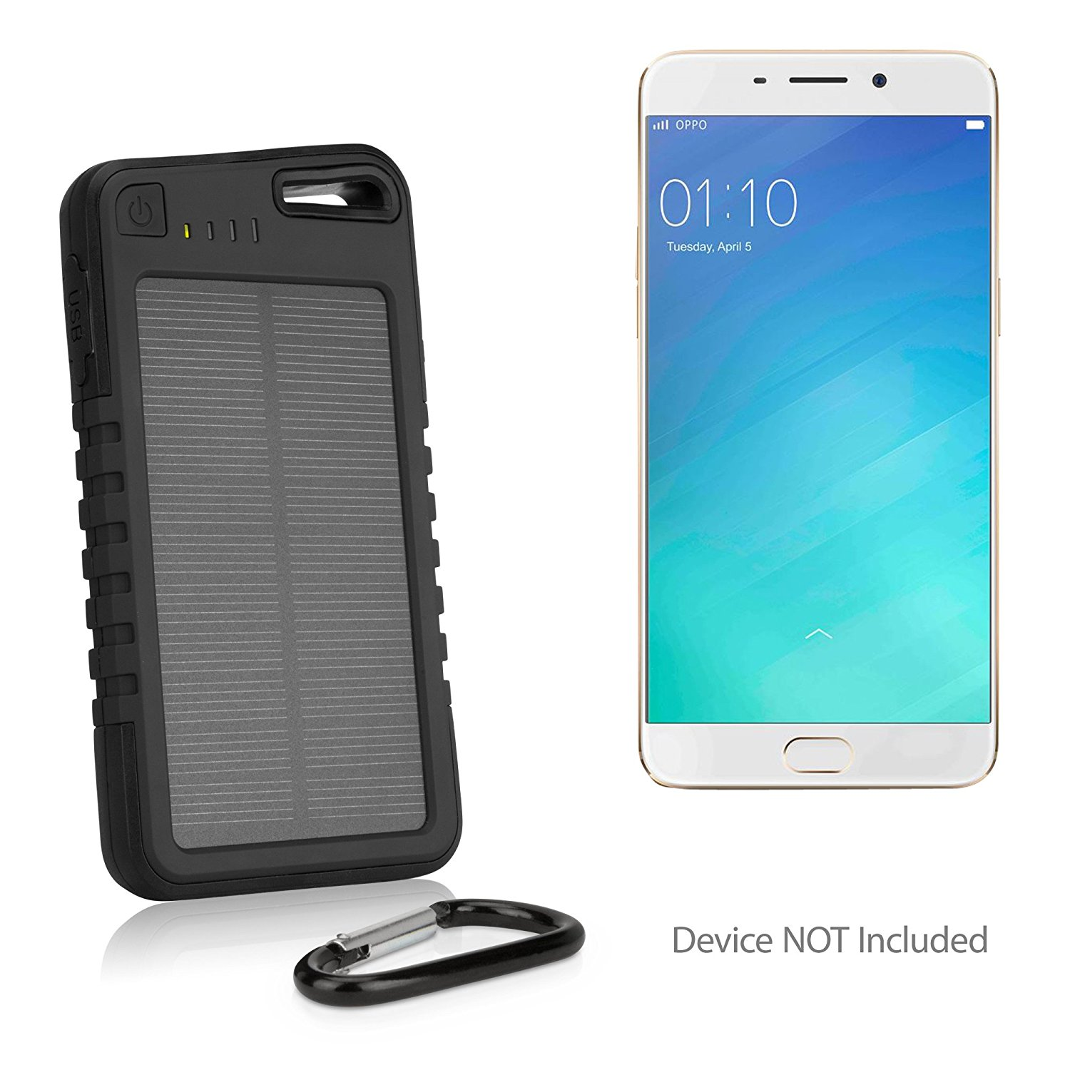 Cheap Oppo F1s Case, find Oppo F1s Case deals on line at