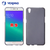Ultra thin tpu gel cellphone case for oppo f1 plus/r9 phone case back cover