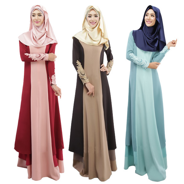 Turkish muslim clothing online