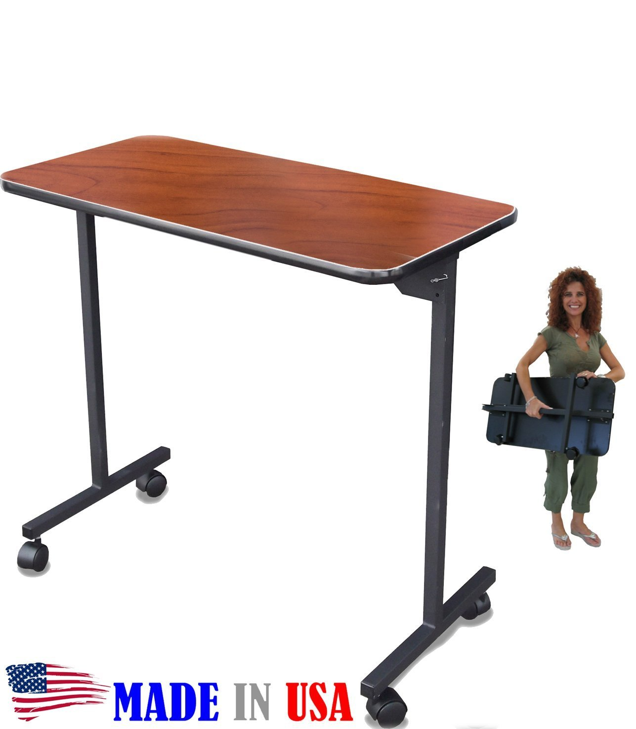 Cheap Nail Tables, find Nail Tables deals on line at Alibaba.com