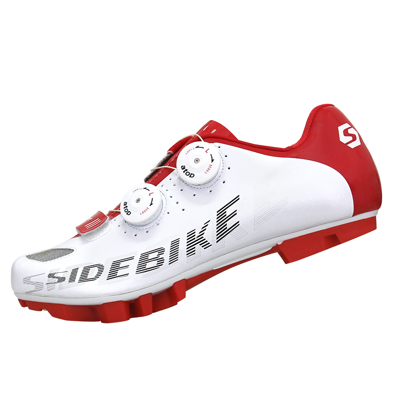 best Stylish cycling shoes mountain bike shoes street picture BAFAnz7