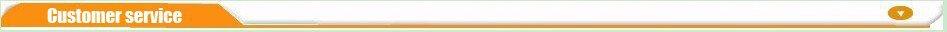 DHL משלוח חינם! SAIKE 852D++ ברזל הלחמה הלחמה אקדח אוויר חם 2 ב 1 לעבד תחנת 220V 110V משודרג fron SAIKE 852D+