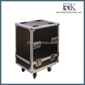 Lighting flight case/case for Chauvet lighting