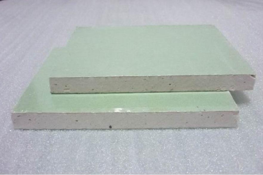 Vinyl Covered Drywall : The most popular vinyl coated gypsum board buy