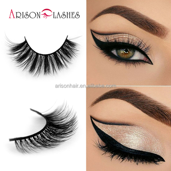 144993cf99d Chinese Eyelash manufacturer Factory Price Crulty Free 3D faux mink wholesale  lashes